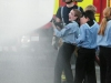 scouts-2012-040