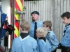 scouts-2012-045